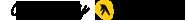 yp_logo_dark_en