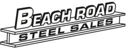Beach Road Steel